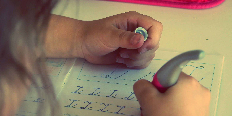 PANDÉMIE COVID-19 : Site d'accueil des enfants – une continuité pédagogique est proposée