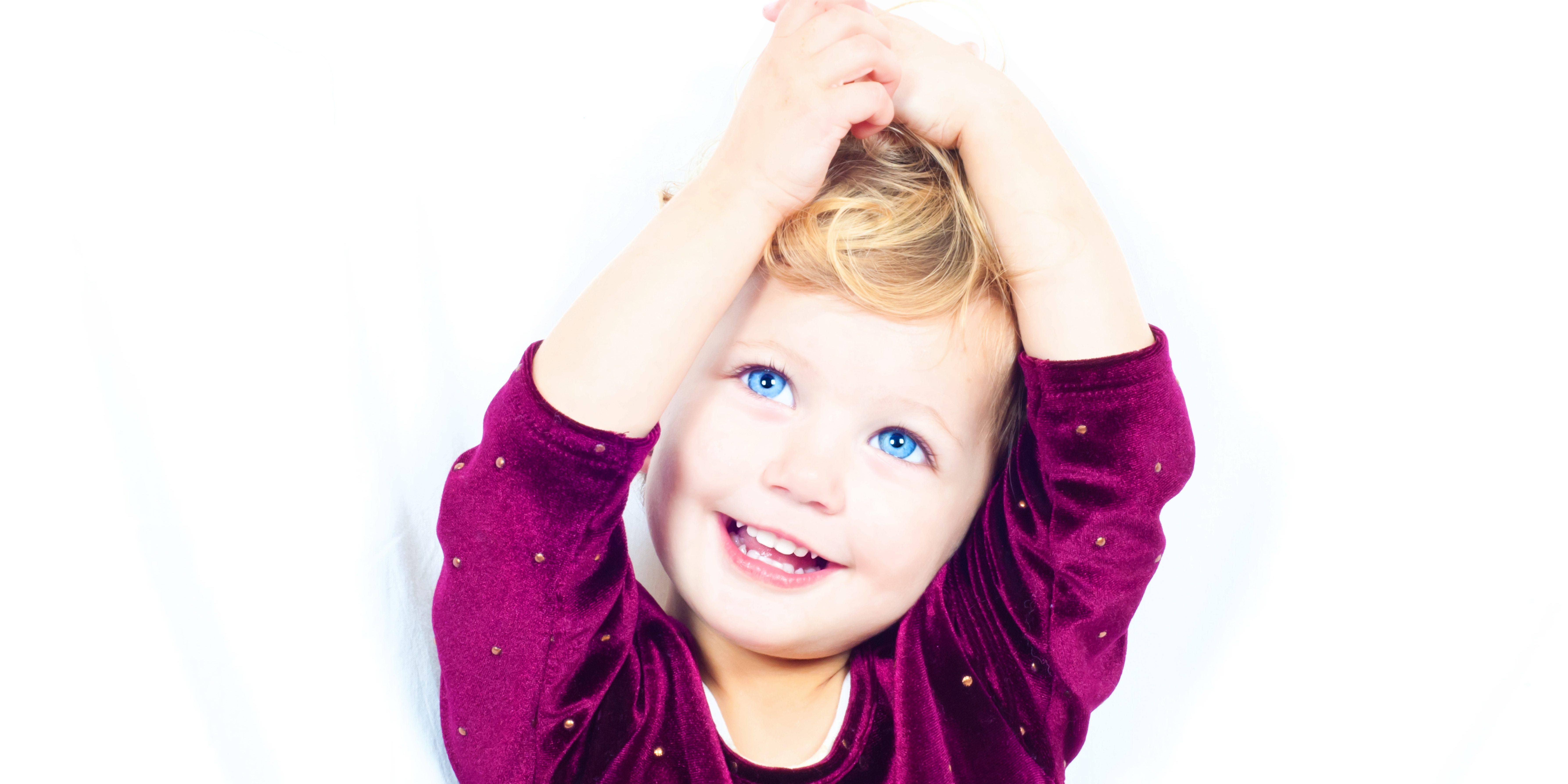 Déconfinement : fonctionnement des services Enfance-Jeunesse
