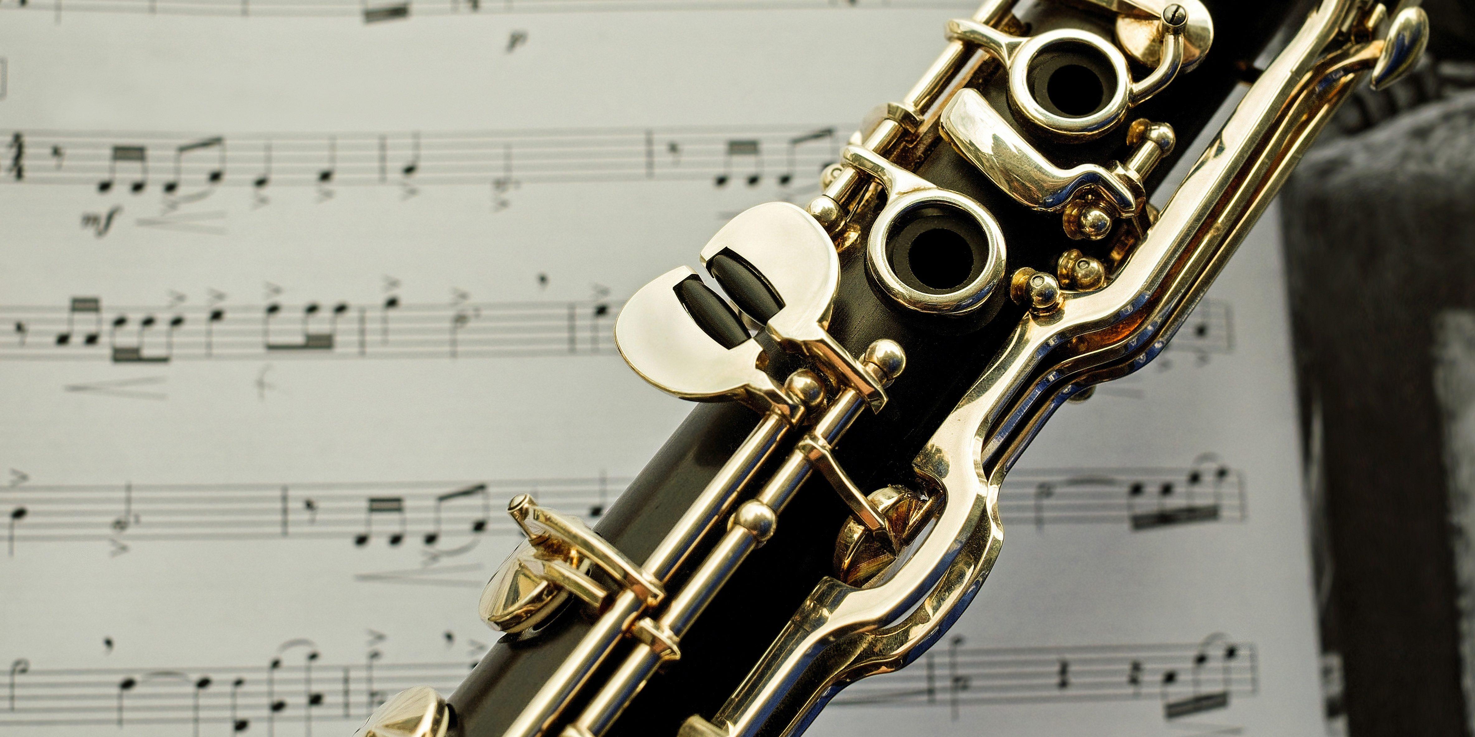 Écoles de musique : les inscriptions 2020-2021 ouvertes en ligne
