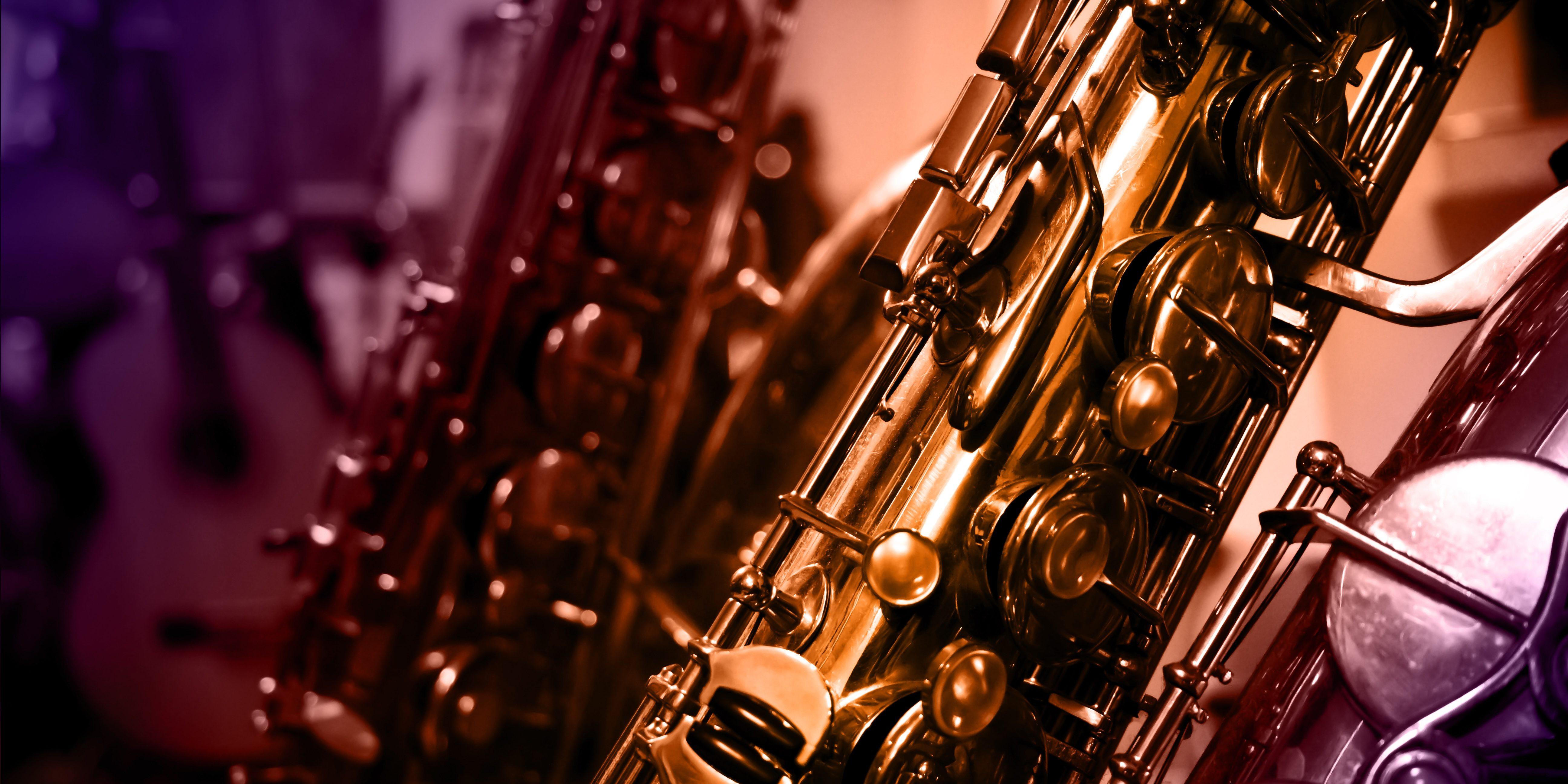 Ecoles de musique : inscriptions 2020-2021